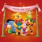 winnie-the-pooh-happy-new-year-wallpapers-hd