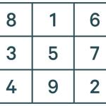 231115_England_square1 (1)